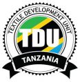 Textile Development Unit Tanzania