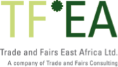 Trade and Fairs East Africa ltd.