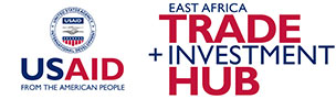 USAID East Africa Trade Hub