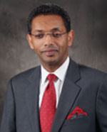Mr. Yohannes Tilhaun